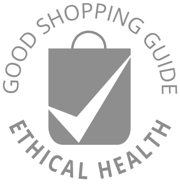 Ethical Policy | MPM Products